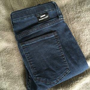 Super schöne Skinny Jeans von Dr Denim