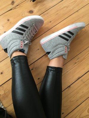 Super schöne Sneaker von Adidas