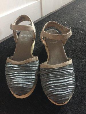 Super schöne Sommer Schuhe !