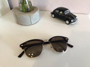 Super schöne Sonnenbrille