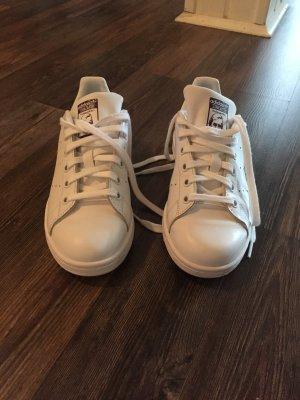 Super schöne Stan Smith Schuhe**