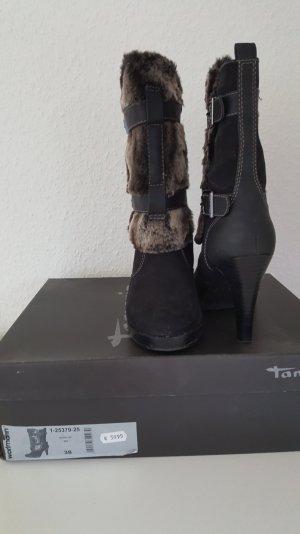 super schöne Tamaris Stiefel