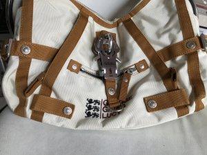 Super schöne Tasche von George Gina & Lucy