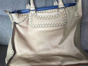 Super schöne Tasche von Liebeskind