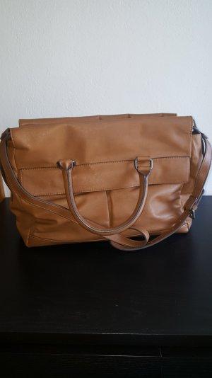 super schöne Tasche von Zara top Zustand