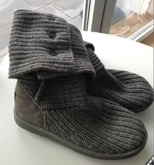 Super schöne UGG Boots, Original, Australien Originale!!