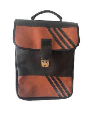 Super schöne Vintagetasche/ Ledertasche