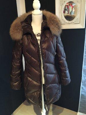 Super schöne Winter Jacke Dolomite