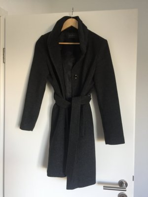 Super schöner Mantel von Esprit