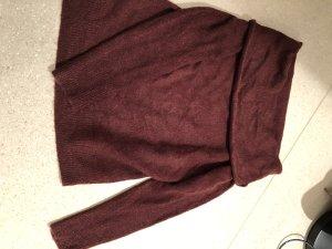 Super schöner nakd Pullover