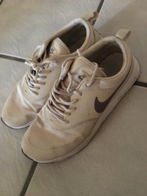 Super schöner Nike Schuh