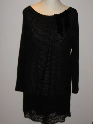 Super schöner Pulli / Kleid von Twin-Set  L
