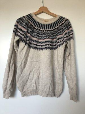 Super schöner Pullover