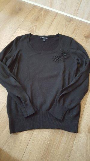 Super schöner Pullover von TOMMY HILFIGER in Gr. M