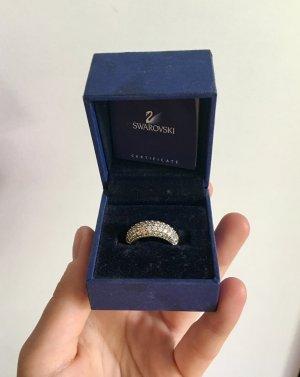 Super schöner Ring von Swarovski