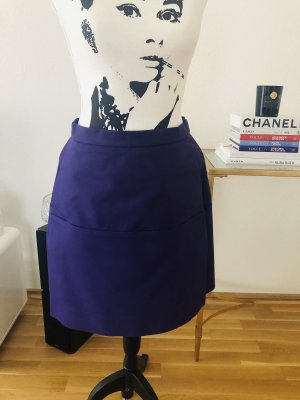 COS Skirt lilac