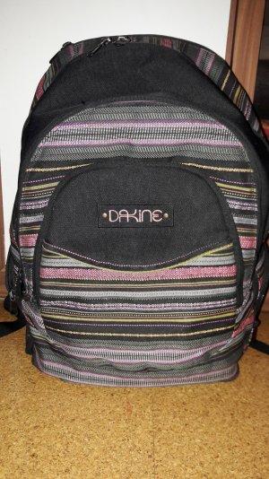 Super schöner Rucksack von Dakine