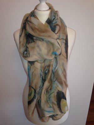 Super schöner Schal von zara