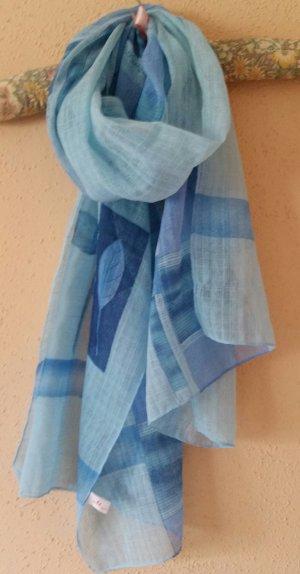 Super schöner Sommer XL - Schal