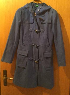 Super schöner taillierter Mantel