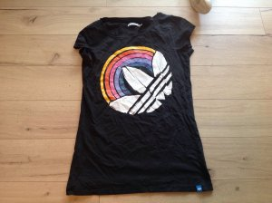 Super schönes  Adidas Shirt