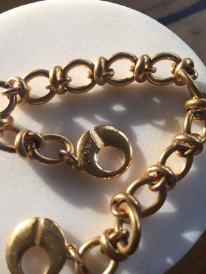 Pilgrim Armband goud