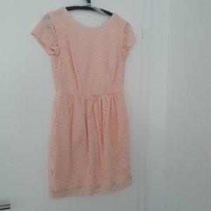 Super schönes ausgefallenes Kleid