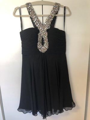 Super schönes Cocktail Kleid von Unique