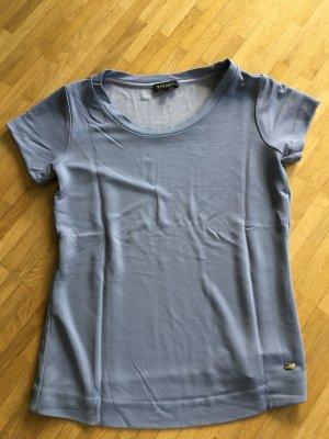 Super schönes Escada Shirt