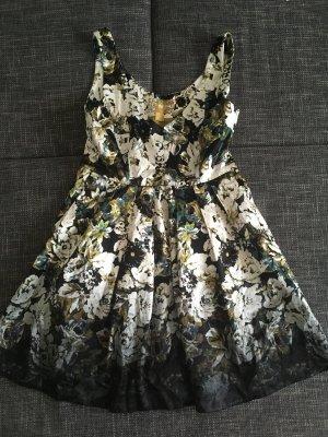 Super schönes Kleid