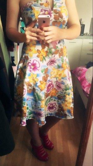 Super schönes Kleid.