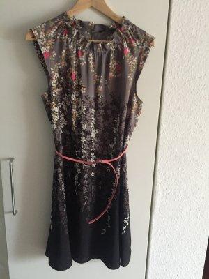 Super schönes Kleid ...