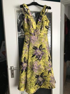 Super schönes Kleid für festliche Anlässe, NEU, 36