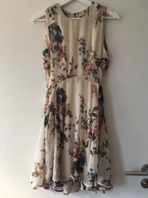 Kuhjo Robe multicolore