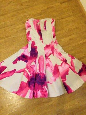 Super schönes Kleid neu