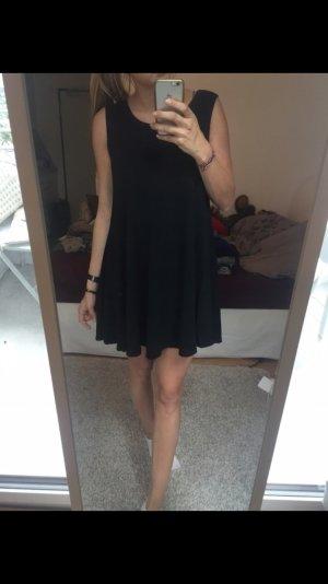 Super schönes Kleid von Brandy Melville