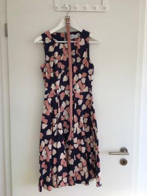 Super schönes Kleid von Closet London