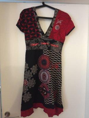 Super schönes Kleid von Desigual