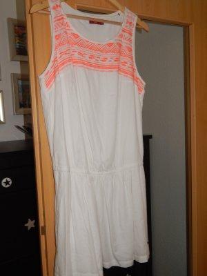 super schönes Kleid von EDC