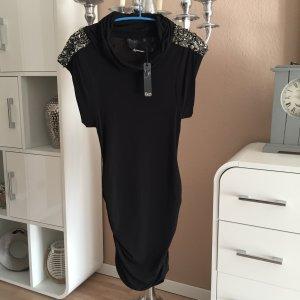 Super schönes Kleid von Faith!!Luxus pur!! Gr s, neu!!
