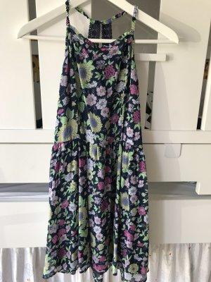 Super schönes Kleid von Hollister