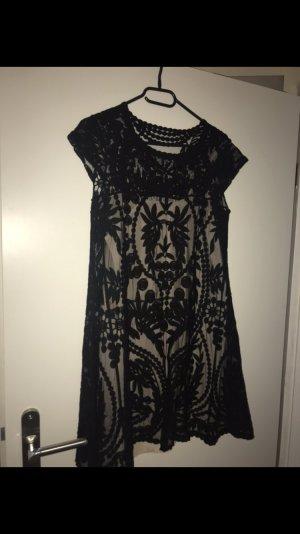 Super schönes Kleid, von Mohito Gr. 34, Gr. S