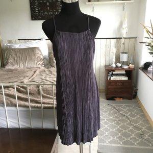 Super schönes Kleid von Pins and Needles