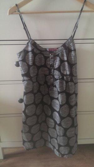Super schönes Kleid von Roxy!!