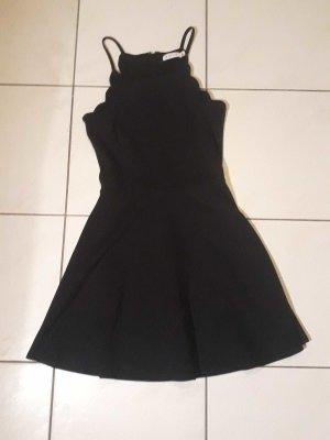 Super schönes Kleid zum ausgehen
