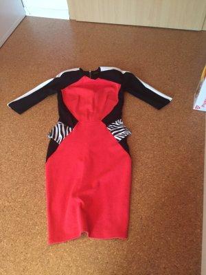 Super schönes kurzes Kleid