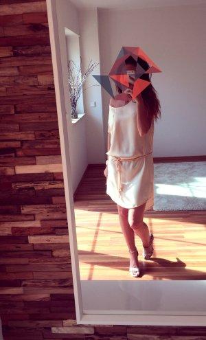 Super schönes, leichtes Sommerkleid