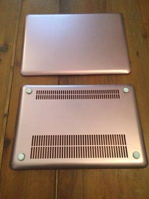 Super schönes MacBook Pro Hard Case Cover