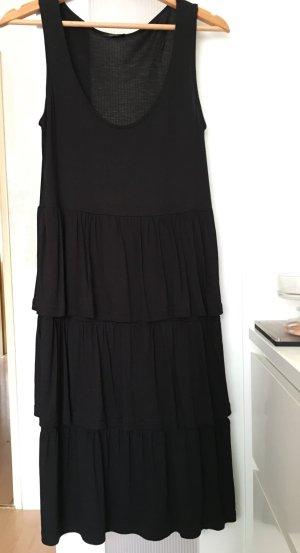 super schönes schickes Kleid von Esprit