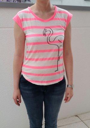 Super schönes Shirt von 81hours